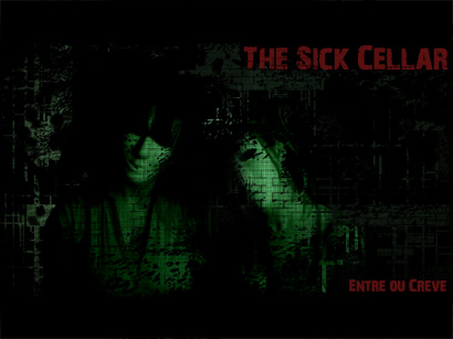 The Sick Cellar